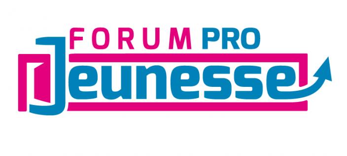 le Forum Pro Jeunesse à Paris